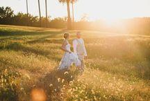 Sierra Vista Va Weddings
