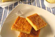 Πιττα με κασέρι χφ