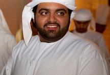 F. Latifa MRM - Mohammed HMS 1 / Latifa bint Mohammed bin Rashid Al Maktoum (30/03/1989) prometida en 2007 y casada con Mohammed bin Hamad bin Mohammed Al Sharqi (Fujairah) el 11/02/2009.  Hijos: Hamad 29/12/2009; Aisha 01/11/2011; Fátima 11/03/2014; Rashid 15/12/2015  Padre: Mohammed bin Rashid bin Saeed Al Maktoum  Madre: Hind bint Maktoum bin Juma Al Maktoum
