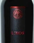 Likos Doc