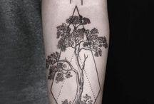 τατουαζ που θα κανω.