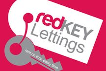 Walsall Lettings Agents information / Renting and selling properties in the Walsall areas is a passion of mine.The landlord and tenant relationship is critical for a smooth tenancy.We cover all of Walsall with a full property management service for landlords and investors.