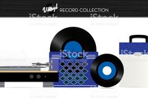 Viva Le Vinyl!