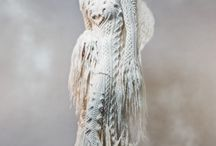 cool knits / by Nelsonya Graves