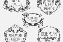 Wedding | Boho