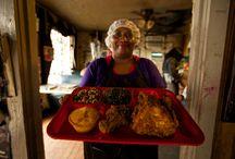 Let's Eat! / by Visit Mississippi