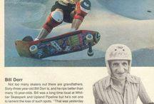 Skateboarding ❤️