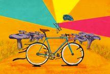 ARTISTA | TOM CARVALHO / Aqui você encontra as artes do artista TOM CARVALHO, disponíveis na urbanarts.com.br para você escolher tamanho, acabamento e espalhar arte pela sua casa.  Acesse www.urbanarts.com.br, inspire-se e vem com a gente #vamosespalhararte