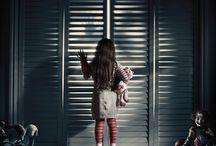 scary horror movies