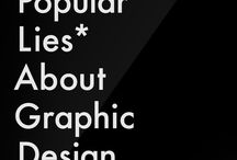 for graphic designers