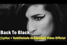 Amy Jade Winehouse ....