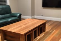 Coffee & Dining Tables / Coffee & Dining Tables