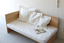 object.. day bed