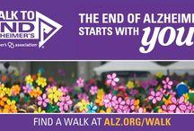 Alzheimer  for AiZhelmers