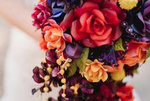 Wedding vow renewal ideas!!