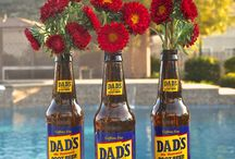 Holidays - Father's Day
