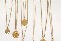 HOT Jewelry