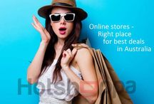 best deals online australia