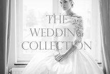 Real Weddings: Colette Kulig Photography / collection of wedding photography view other collections at: www.colettekulig.com
