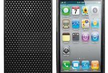 jailbreak iphone 5g