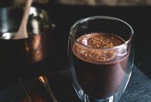 Ciocolate coco