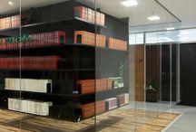 Interior / Exterior design