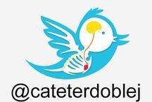 Cateter Doble Jota / cateterdoblejota - cateterdoblej