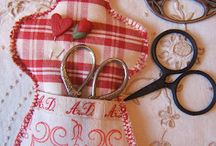 Gifts for Sewing Friends