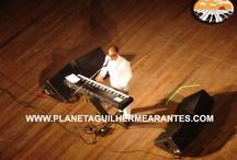 2006: Santos (SP) - Teatro Coliseu