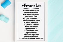 Hashtag Life Prints