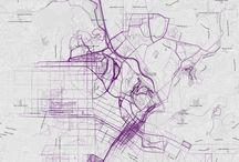 Archi grams / Diagramas arquitectura