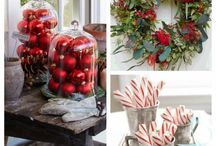 Vánoční baňky pod poklopem