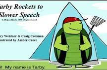 Fluency / www.speaklistenplay.com