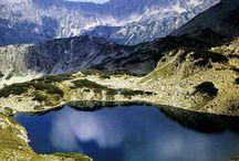 Beautiful Bulgaria!