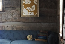 Dream Home / by Taylor Beadle
