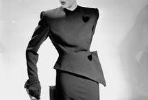 CLOTHING | 80s