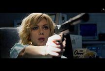 Télécharger Lucy  Streaming Film Complet en Français Gratuit