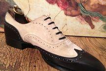 my shoes favorites models