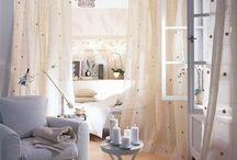 Future Paris apartment