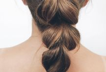 hair ideas for kiley