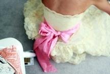 Amazing World of Bow-Ties