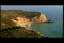 Portugal Videos  / Videos that show how beautiful is that country.  Enjoy the moment!