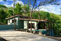 Costa Rica Real Estate - Playa Grande