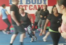 country hills fit body boot camp