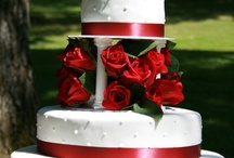 ~ wedding inspiration
