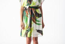 Vestitaly <3 floreado, flowered, floreale / ropa floreada, flowered clothes, abbigliamento floreale