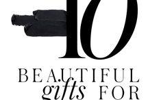 10 LITTLE GIRL FAVORITES