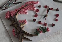 nicaberpaperquilling