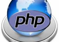 PHP Development Company India / PHP Development Company India- While thousands of thousands of users are now choosing  for online shopping stores rather than visiting retail shopping stores, corporate houses are looking for better internet marketing strategies. A good php development company can give them the power of a parallax effect website, a creative way to engage customers. We offer php development services at affordable price.