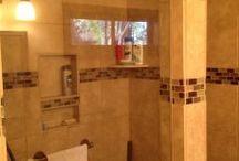 fürdőcsempe